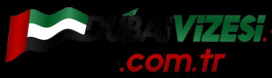 2020 Dubai Vizesi